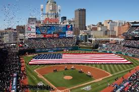 slate of 2013 opening day festivities scheduled for