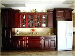 Unique Cabinet Doors Kitchen Cabinets Unique Bathroom Cabinet Doors Hickory Lowes Cool