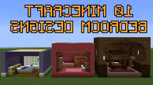 minecraft bedroom ideas charming bedroom ideas minecraft idea 10 10 minecraft bedroom