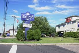 Comfort Suites At Woodbridge New Jersey Horizon Inn Avenel Nj United States Overview Priceline Com