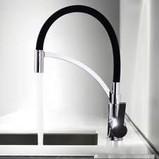 armatur küche schwarz schwarze armaturen für bad küche ebay