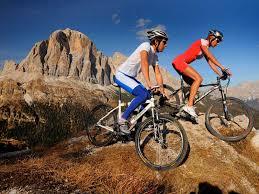 jeep mountain bike mountain bike u0026 e bike cortina d u0027ampezzo dolomiti