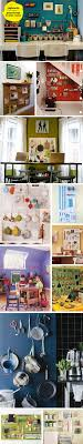 cool pegboard ideas 54 best pegboard ideas uses images on pinterest craft good