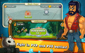 jungle heat war of clans android apps on google play