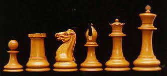 chess styles staunton chess set wikipedia