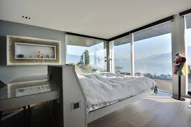 chambre a louer geneve hd wallpapers chambre a louer geneve suisse