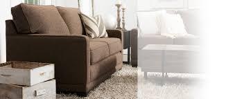 Apartment Sized Furniture Living Room Apartment Size Sofas La Z Boy