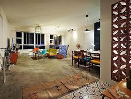94 best hdb decor concepts images on pinterest home ideas