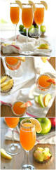 197 best images about the libations on pinterest wedding events