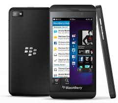 blackberry android phone blackberry z10 late rambling thoughts