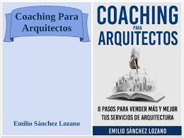 c祿mo publicar un ebook con 礬xito 12 consejos