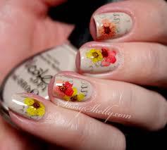 vintage floral nail designs choice image nail art designs