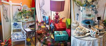 7 quirky home decor stores in delhi renomania