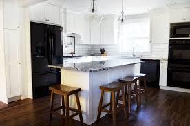 lewis kitchen furniture lewis custom woodwork llc utah custom cabinets