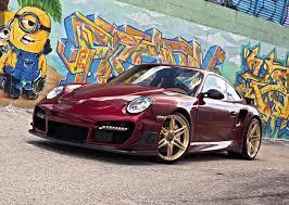 porsche 911 turbo s 918 spyder edition photoshoot porsche 911 turbo s edition 918 spyder on hre wheels