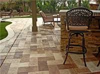 Outdoor Flooring Ideas Marvelous Design Outdoor Flooring Ideas Easy 30 Amazing Floor