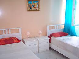 chambre 2 lits mohv chambre 2 lits