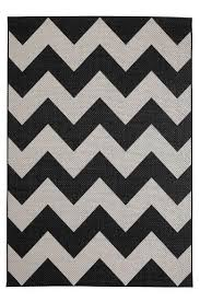 Zig Zag Outdoor Rug 76 Best Red Capel Rugs Images On Pinterest Red Rugs Rug Company