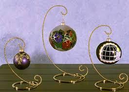 ornament display ornament stands display ornament tree display