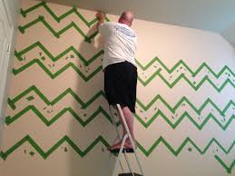Home Decorators Hours by How To Paint A Concrete Wall 8 Steps With Pictures Loversiq
