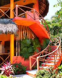 unelma bungalows