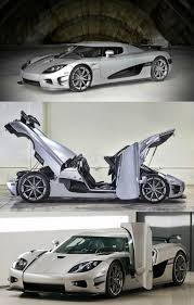 koenigsegg ccxr trevita supercar interior bentley mulsanne the limousine supercar luxury cars cars and