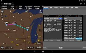 garmin pilot android apps on google play
