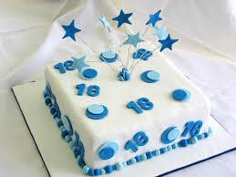 divine 18th birthday cakes melbourne birthday ideas 18th birthday