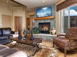 Posh Home Interior Posh 6br 6ba Park City Home With Gas Firep Vrbo