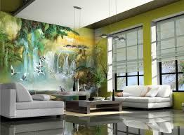 art for living room ideas living room large wall art for living rooms ideas inspiration