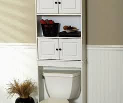 bed bath beyond bathroom cabinet 25 unique bathroom cabinets bed bath and beyond jose style and design