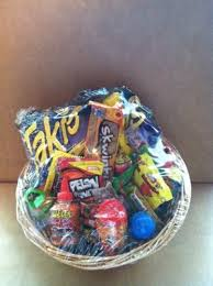 mexican gift basket mexican candy gift basket gourmet candy gifts
