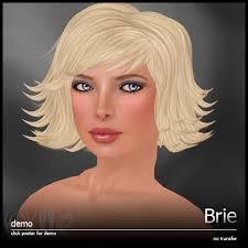 short flippy hairstyles pictures short flippy haircuts 6 charming short flippy hairstyles woman