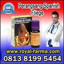 http royal farma com obat perangsang wanita blue wizard original