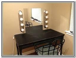 Bathroom Lights Ikea Vanities Large Image For Wall Lights Vanity Mirror With