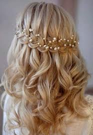 hair for weddings 10 best communion hair images on bridal