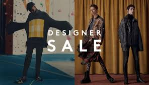 designer sale barneys new york designer sale fall 2017 40