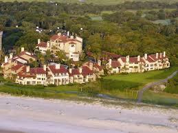 Map Of Amelia Island Florida by Premier Florida Beachside Windsong Villas Community Condos For Sale