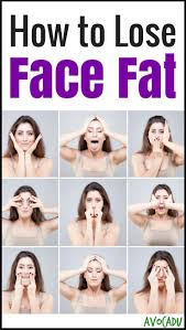 533 best lose belly fat images on pinterest lose weight quick