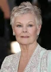 short hairstyles beautiful short hairstyles for women over 60
