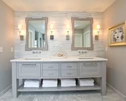 Cool Countertop Ideas Bathroom Countertop Ideas Breathingdeeply