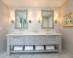 bathroom countertop storage ideas bathroom counter accessories of organization storage cool