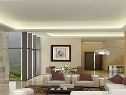 Master Bedroom Ideas Vaulted Ceiling Ceiling False Ceiling Lighting Ideas Awesome Ceiling Design