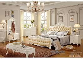 Bedroom Furniture On Line European Bedroom Furniture Myfavoriteheadache