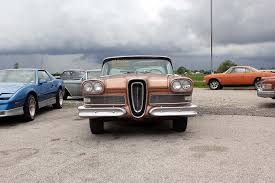 Cool Classic Cars - huge lot of vintage cars for sale in illinois rod network