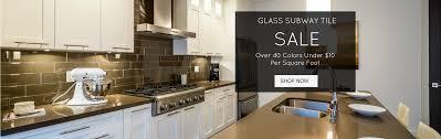 kitchen glass tile backsplash cheap glass tile backsplash