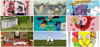 kids photo albums the coolest kids albums of the year editors best of 2012 cool