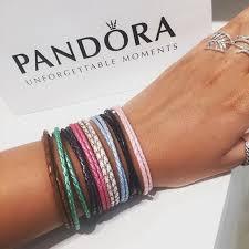 free leather bracelet images 10 best leather pandora bracelets images pandora jpg