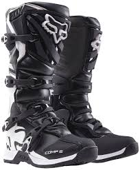 acerbis boots motocross fox downhill suspension fox fri falcon thick socks boots