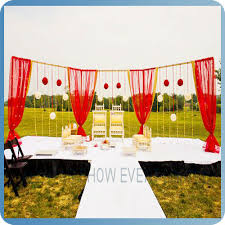 wedding mandaps for sale wholesale draped mandap buy draped mandap wedding